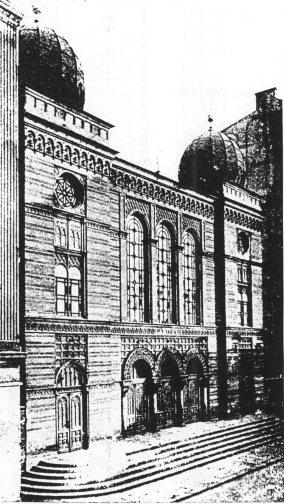 main-ostrava-synagogue-1879-1939