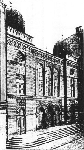 main-ostrava-synagogue-1879-1939